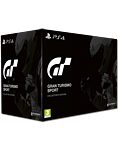 Gran Turismo Sport - Collector's Edition