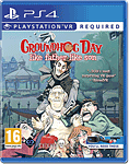 Groundhog Day: Like Father Like Son VR