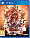 Guilty Gear Xrd -SIGN- -US-