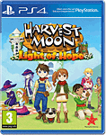 Harvest Moon: Licht der Hoffnung - Collector's Edition