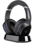 Headset Elite 800 Wireless DTS 7.1 (Turtle Beach)