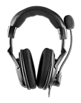 Headset Ear Force PX24 (Turtle Beach)