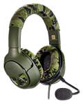Headset Ear Force Recon Camo (Turtle Beach)