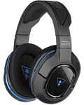 Headset Ear Force Stealth 400 Wireless Stereo (Turtle Beach)