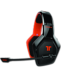 Headset Katana HD Wireless 7.1 -Black- (Tritton)