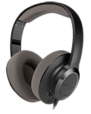 Headset Siberia P100 (SteelSeries)