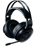 Thresher Ultimate Wireless Gaming Headset (Razer)
