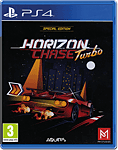 Horizon Chase Turbo - Special Edition -US-