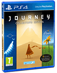 Journey - Collector's Edition
