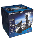 Joystick T.Flight Hotas 4 (Thrustmaster)