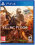 Killing Floor 2 (PS4)
