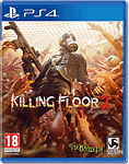 Killing Floor 2 - Game of the Year Edition