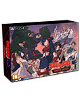 KILL la KILL - IF - Limited Edition