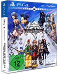 Kingdom Hearts HD 2.8 Final Chapter Prologue - Limited Edition (Playstation 4)