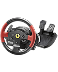 T150 Ferrari Wheel Force Feedback (Thrustmaster)