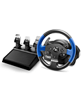 T150 Pro Force Feedback (Thrustmaster)