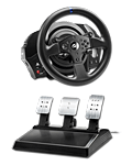 T300 RS GT Edition Racing Wheel (Thrustmaster)