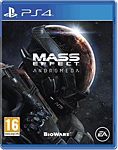 Mass Effect: Andromeda (inkl. 3 DLC-Packs)