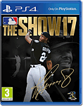 MLB 17: The Show -US-