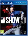 MLB The Show 20 -US-