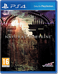 Natural Doctrine -E-
