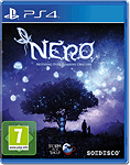 N.E.R.O.: Nothing Ever Remains Obscure -E-