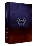 Neverwinter Nights: Enhanced - Collector's Edition