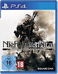 NieR: Automata - YoRHa Edition (Playstation 4)