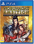 Nobunaga's Ambition: Sphere of Influence -E-