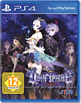 Odin Sphere Leifthrasir (Playstation 4)