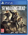 Overkill's The Walking Dead (Playstation 4)