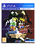 Persona 3 & 5: Endless Night Collection -E-