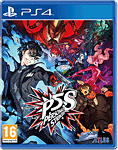 Persona 5 Strikers - Limited Edition -FR-