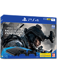 Sony Playstation 4 Slim 1 TB - Call of Duty: Modern Warfare Set (Sony)