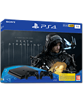 Sony Playstation 4 Slim 1 TB - Death Stranding Set (Sony)