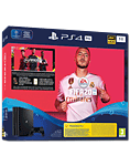 Sony Playstation 4 Pro 1 TB - FIFA 20 Set (Sony)