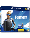Sony Playstation 4 Pro 1 TB - Fortnite Neo Versa Set (Sony)