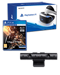 Playstation VR Camera Bundle 2 (Sony)
