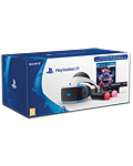 Playstation VR Super Bundle (Sony) (Playstation 4)