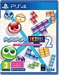 Puyo Puyo Tetris 2 - Limited Edition