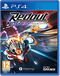 Redout (Playstation 4)