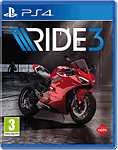 RIDE 3 (inkl. DLC Pack)