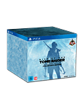 Rise of the Tomb Raider - 20 Year Celebration - Collector's Edition