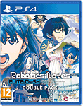Robotics;Notes Elite&Dash - Double Pack