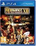 Romance of the Three Kingdoms 13 -US-
