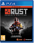 Rust: Console Edition - Day 1 Edition -FR-