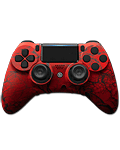 SCUF Impact Controller -Adrenaline- (Scuf Gaming)