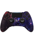 SCUF Impact Controller -Galaxy- (Scuf Gaming)