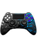 SCUF Impact Controller -Knights Of Scuf- (Scuf Gaming)