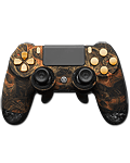 SCUF Infinity Controller -Cyber Skulls- (Scuf Gaming)